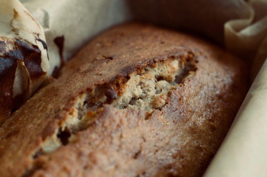 Wabi-sabi, fresh bread andstoicism