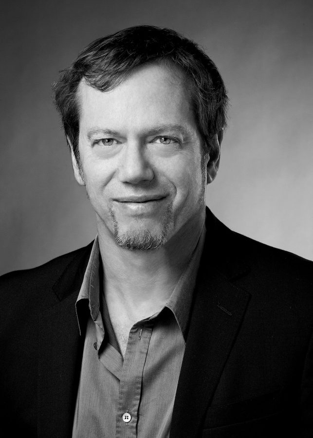 Robert Greene – three secrets for better writing and thinking