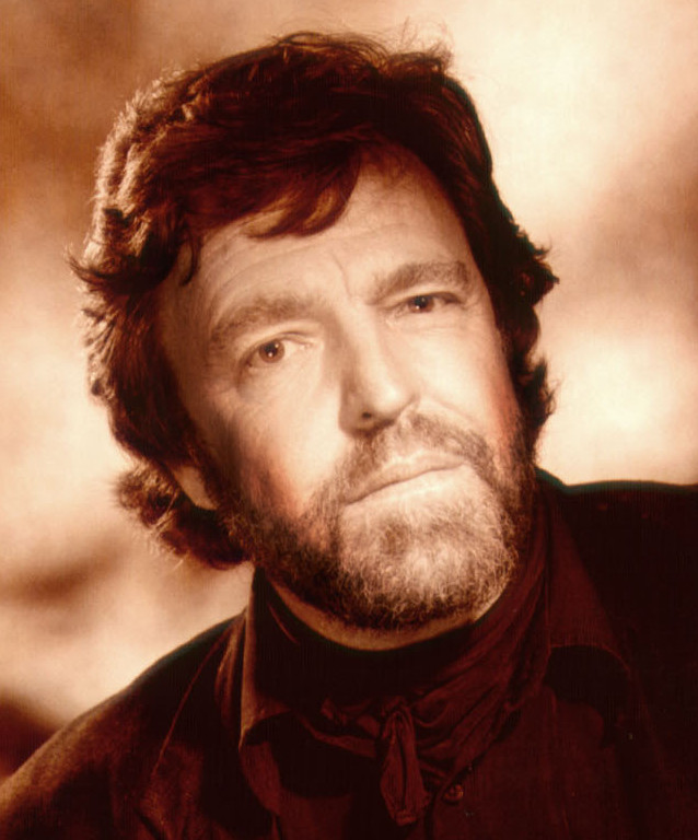 John Perry Barlow – 25 Principles of Adult Behaviour