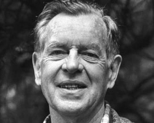 Magic rings, many faces and Joseph Campbell