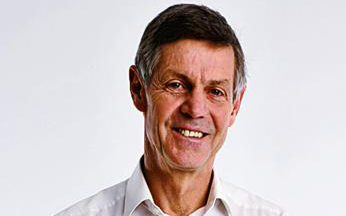 The Immigration Backlash – Matthew Parris